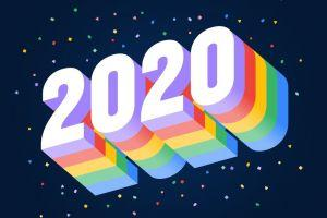 Crypto-Exchange Trends for 2020 and the Next Decade 101