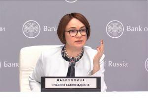 Russia's Central Bank Ready to Test Stablecoins + More News 101
