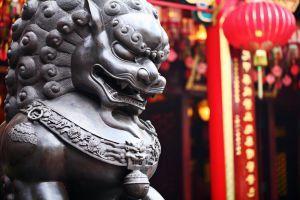 Chinese Regulators Warn Crypto Crackdown Is Still Effective 101