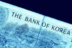 Is South Korea's Central Bank Set to Make a Digital Fiat U-turn? 101