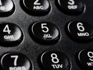 Il gigante telecom sudcoreano SK svelerà lo strumento di beneficenza basato su Ripple 101