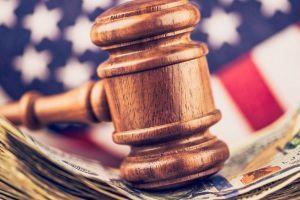 Crypto Investor Sues U.S. Law Firm over 'Erroneous' Advice 101