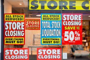 "What Role Will Bitcoin Play in the ""Retail Apocalypse""? 101"