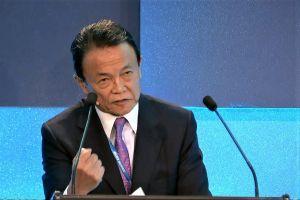 G7 Member Issues Warning of Digital Yuan 'Dangers' 101