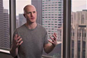 11 Predictions for the 2020s by Coinbase CEO Brian Armstrong 101