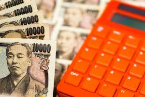 Huobi Heats up Competition in Japan With a New Banking Deal 101