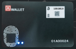 Biometric Cards and Fund Savers: The Marvelous World of Crypto Wallets 102