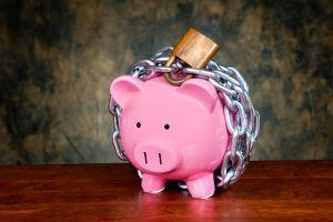 Un exchange crypto bloque les fonds de ses utilisateurs pendant un mois pour faire de la... 101