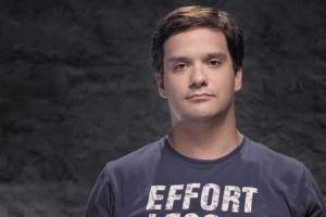Ex-CEO of Mt. Gox, Mark Karpeles, Moves to Shut Down the Lawsuit 101