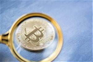 Bitcoin's Safe Haven Status 'Beta Tested' Once Again 101