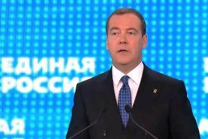 Russian Oil Industry 'Waits' as Medvedev Says Token Regulation Needed 101