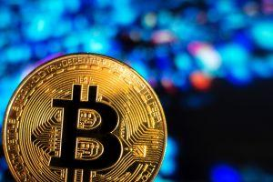 Derivatives Giant CME to Launch Bitcoin Options on Monday 101