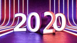 Crypto 2020: Staking Market Growth and Dangers 101