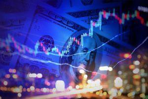 Les options sur le Bitcoin pourraient attirer davantage d'investisseurs institutionnels... 101