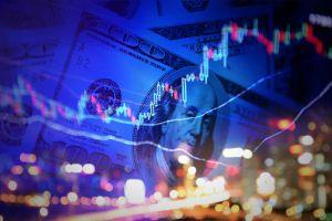 Bitcoin Options May Bring More Institutional Investors - JPMorgan 101