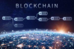 Inria et Nomadic Labs s'associent pour développer un programme de recherche sur la technologie blockchain