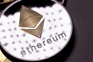 Will Ethereum Reach Serenity This Year? 101