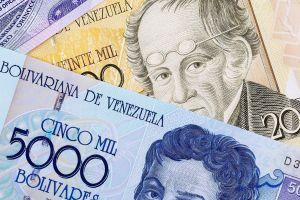 Venezuelan Petro-accepting Merchants Panic as Crypto Drive Hits Snag 101