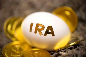 """First-Ever"" IRA Investment In Digital Securities + More News 101"