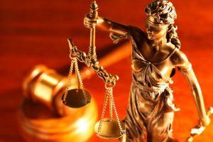 Bithumbs größter Anteilseigner zieht sich bei Rechtsstreit zurück 101