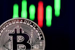Only These Exchanges Matter for Bitcoin's Price Discovery - Research 101
