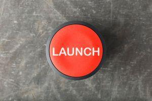 Gemini Launches Captive Insurance Company + More News 101
