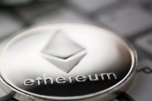 Ethereum 2.0: The Original Ethereum Will be Gradually Phased Out 101