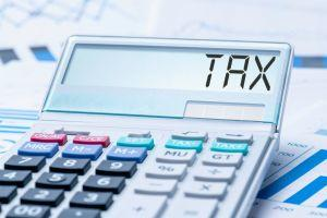 La Corea del Sud riconsidera il piano della tassazione cripto al 20%, anche la Russia vuole... 101