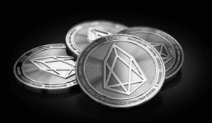 Block.one Not Sure About Giving EOS Voice; Market Unmoved 101