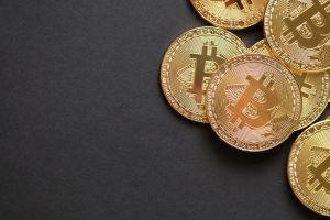 Tout le monde n'aura pas un bitcoin… et c'est très bien ainsi! 101