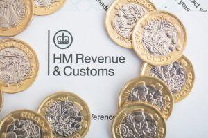 L'agence fiscale britannique s'attaque l'évasion fiscale des cryptomonnaies 101