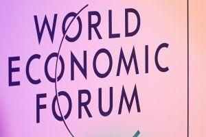 Crypto Enthusiast's Day-by-Day Guide to Davos (Part 2) 101