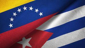 Cuba Considers Accepting Venezuelan Petro in Bilateral Deals 101