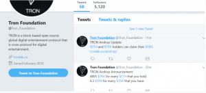 Gagner des bitcoins gratuitement grâce aux airdrops 101
