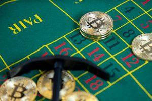 Why Many Online Casinos Switch to Cryptocurrency 101