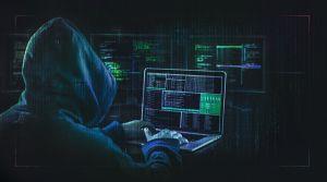 Cinq articles à lire pour se protéger des arnaques cryptos en 2020 101