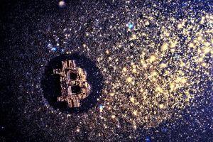 Le statut d'unité de compte de Bitcoin est toujours un fantasme selon BitMEX Research 101