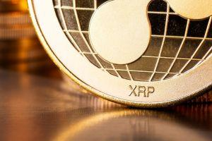 XRP Remains in Red for the Week While Other Coins Surge 101