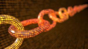 Blockchain privée ou blockchain publique? Analyse... 101