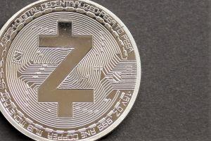 Zcash Rallies as Changes to Mining Rewards Are Voted In 101