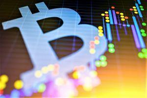 Analysts Optimistic as Bitcoin Price Breaks Key Long-Term Barrier 101