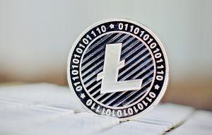 Litecoin Completes Bullish Chart Pattern 101