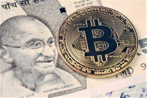 Open Letter to India's Finance Minister on Crypto Sector Potential 101