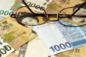 China Worries Driving South Korean Central Bank to CBDC Research 101
