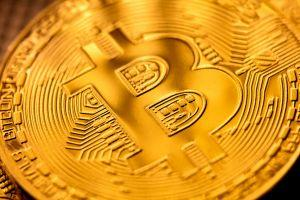 Major Investment Force Awakens As Financial Advisors Warm Up To Bitcoin 101
