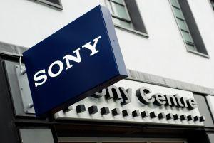 Sony est intéressé par les jetons de valeur mobilière (securites) 101