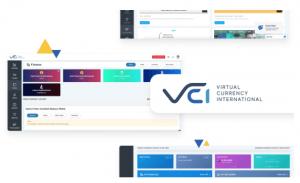 Virtual Currency International (VCI) Vladimir Galabov on All Things 101