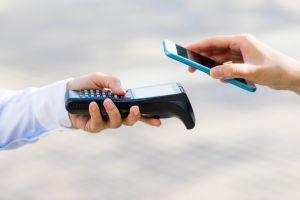 BitPay permettra d'effectuer des paiements via tous les portefeuilles Bitcoin et autres... 101