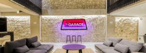 The Garage et Alyra s'associent pour devenir la plus grande école blockchain en France 101