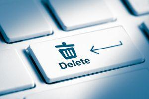 Poloniex Deletes Trading History After Trades 'Executed Erroneously' 101